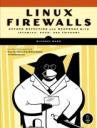 firewalls_cov.jpg